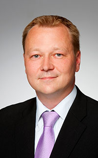 Janne Hosio